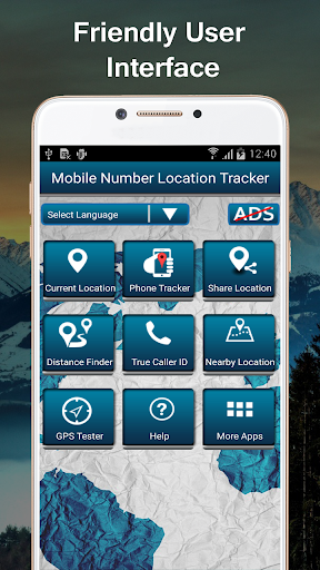Mobile tracker software mobile9 – tracking texts on iphones