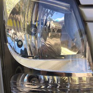 ワゴンR MH22S FC H19のカスタム事例画像 おもちさんの2018年11月10日10:56の投稿