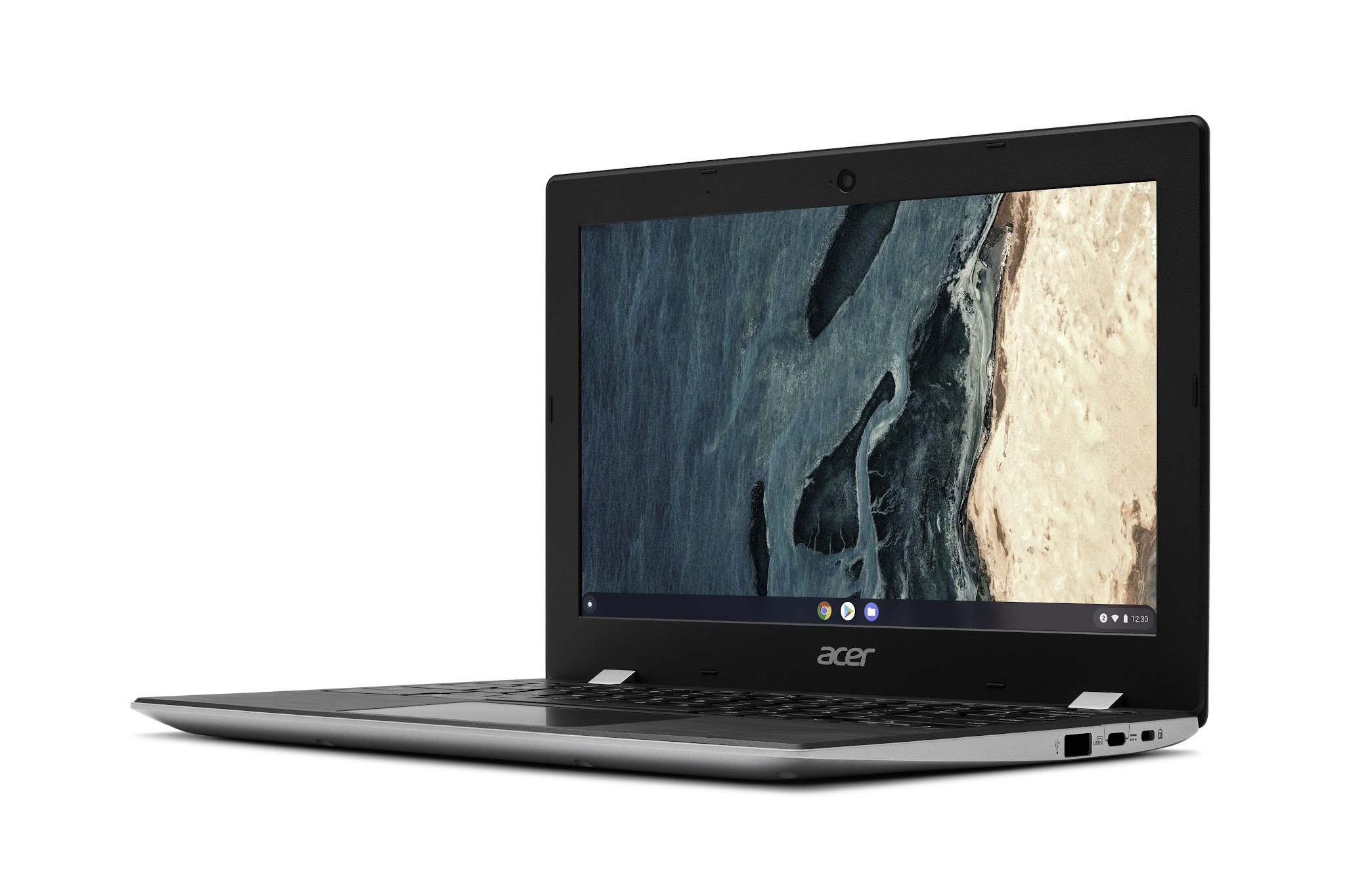 Acer Chromebook 311 - photo 7
