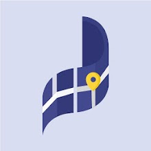 Gareeb - قريب Download on Windows