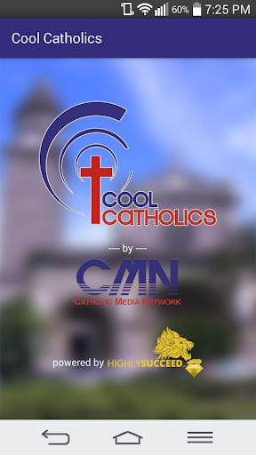 Cool Catholics