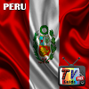 Freeview TV Guide PERU