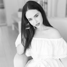 Wedding photographer Elena Art (Hellenna). Photo of 19.07.2016