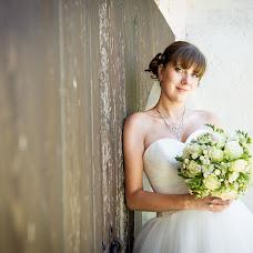 Wedding photographer Svetlana Donskaya (donskaya). Photo of 06.06.2018