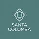 Santa Colomba Download on Windows