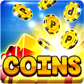 Coins 8 Ball Pool Tool - Guide icon