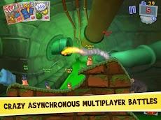 Worms 3のおすすめ画像2