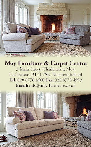 Moy Furniture and Carpet