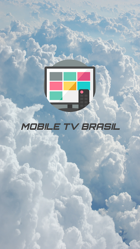 Mobile TV Brasil 1.0 screenshots 1