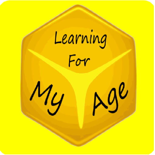 Learning For My age