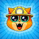 Dig it! - epic cat mine (game)