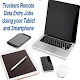Truckers Remote Data Entry Jobs for PC Windows 10/8/7