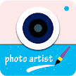 Phonus & Photo Effects APK