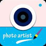 Phonus & Photo Effects icon