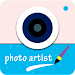 Phonus & Photo Effects icon