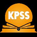 Kpss icon