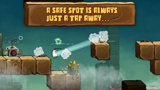 Blown Away: First Try screenshots 2