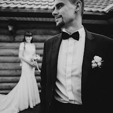 ช่างภาพงานแต่งงาน Aleksandr Trivashkevich (AlexTryvash) ภาพเมื่อ 20.09.2014