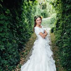 Wedding photographer Maksim Maksimenko (2maxfoto). Photo of 19.07.2016