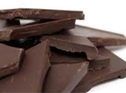 Low Carb Chocolate Bar Recipe