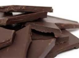 Low Carb Chocolate Bar Recipe