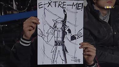Photo: E-XTRE-ME