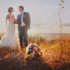 Wedding photographer Andrey Kolchev (87avk). Photo of 22.03.2015