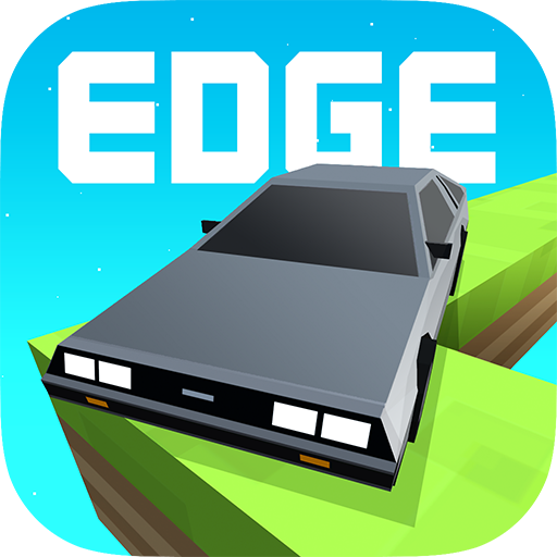 Edge Drive file APK Free for PC, smart TV Download