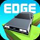 Edge Drive v1.2 (Mod Money/Unlocked/Ad-Free)