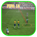 guide for FIFA 2016 icon