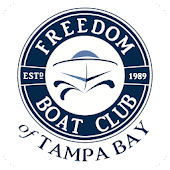 Freedom Boat Club of Tampa Bay