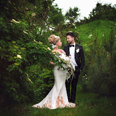 Wedding photographer Aleksey Orel (EaglesStudio). Photo of 24.01.2017