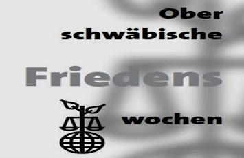 Logo Oberschwäbische Friedenswochen.JPG