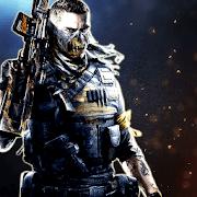 IGI Commando Strike : Cover Fire Operation APK baixar