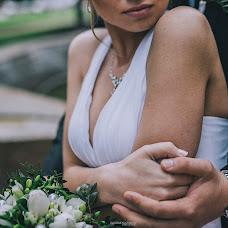 Wedding photographer Evgeniy Kazakov (Zhekushka). Photo of 02.10.2015