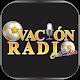 OVACION RADIO COLOMBIA
