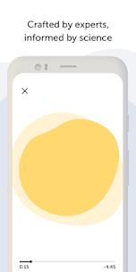 Lumosity Mind – Meditation App Mod 2020.03.13.2110313 Apk [Unlocked] 5
