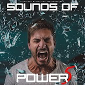 Sounds of Power 5: Epic Background Music