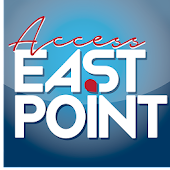 Access East Point
