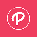 Picta Photo Print - Free Same Day Photo Prints App icon