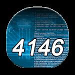 4146 - Prefisso 4.5
