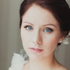 Wedding photographer Katerina Zhilcova (zhiltsova). Photo of 29.10.2012