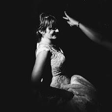 Photographe de mariage Garderes Sylvain (garderesdohmen). Photo du 31.10.2016