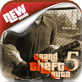 Cheats Grand Theft Auto 5