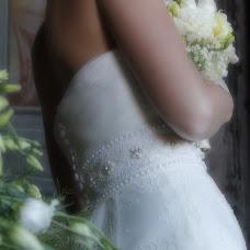 Wedding photographer Michele Larotonda (larotonda). Photo of 16.01.2016