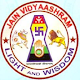 Jain Vidyaashram School - Parent's App for PC Windows 10/8/7