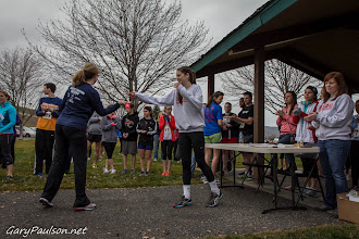 Photo: Find Your Greatness 5K Run/Walk After Race  Download: http://photos.garypaulson.net/p620009788/e56f7406c