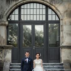Wedding photographer Doru Coroiu (dorucoroiu). Photo of 05.07.2015