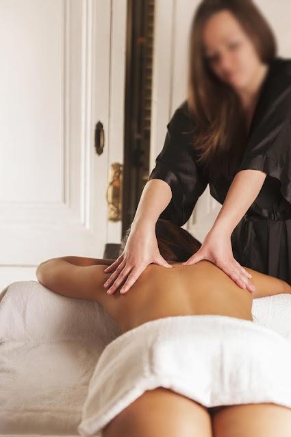 Masaje corporal gigolos en lima