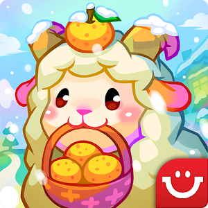 Download Tiny Farm® For PC Windows and Mac APK 4 07 03 - Free